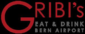 Gribi's Logo 300 x 121
