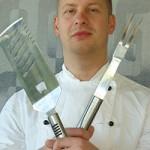 Patrick Lobsiger (Gribi's Eat & Drink AG)