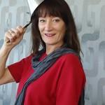 Yvette Gribi (Gribi's Eat & Drink AG)