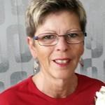 Manuela Glauser (Gribi's Eat & Drink AG)